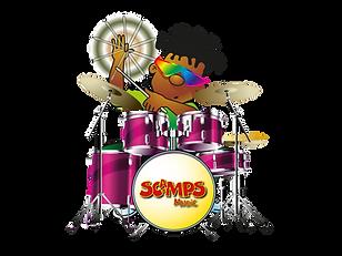 drummer-01.png