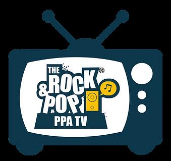 PPA TV Logo-01.png