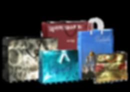 Бумажные пакеты-главная страница.png