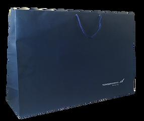 Пакет из эфалина