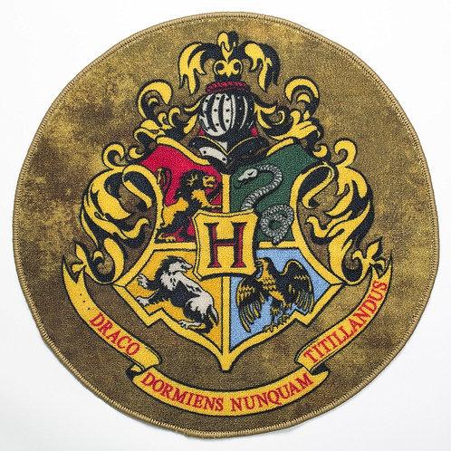 Hogwarts Doormat