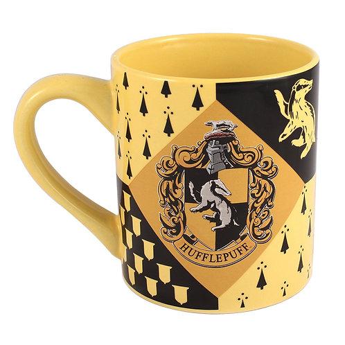 Hufflepuff 14oz Mug