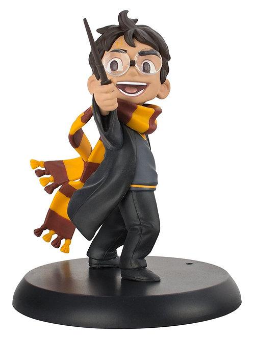 Harry Potter Q-Fig