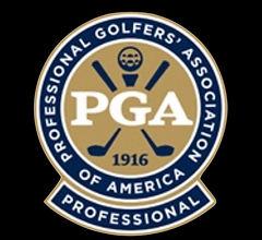 Black PGA solo.jpg