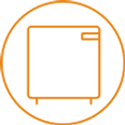 TrackMan-4-New-Design.png