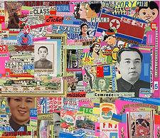 collage013.jpg