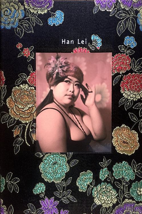 HAN LEI《韩磊》