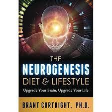 Neurogenesis