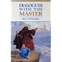 Dialogues With the Master