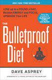 Bullet Proof Diet