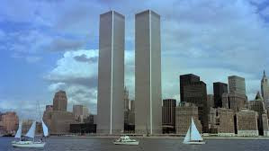 2001年9月11日のこと