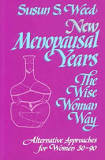 Menopausal Years - the Wise Woman Way