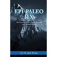 The Epi-Paleo Rx