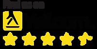 Yell.com review logo