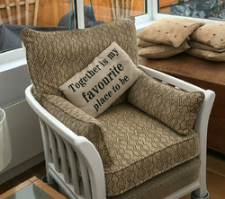 Restored chair with cushions.jpg