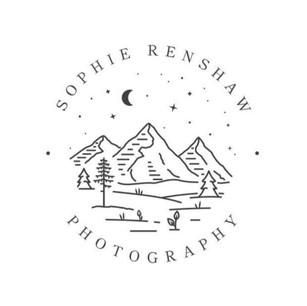 Sophie Renshaw Photography Logo