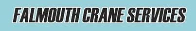 Falmouth Crane Services branding.JPG