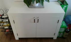 Restored wooden cabinet.jpg