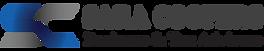 Sara Coopers Logo.png
