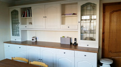 White painted fitted kitchen.jpg
