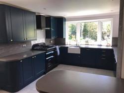 Blue fitted kitchen.jpg