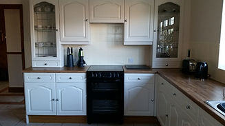 White painted fitted kitchen 2.jpg