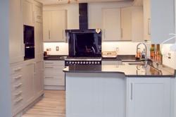 Grey fitted kitchen.jpg