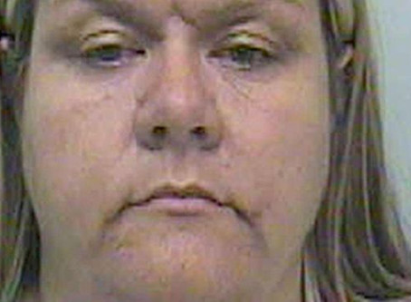 Abusive nursery worker Vanessa George to be released from prison