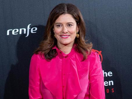 The Londoner: Ouch! Miriam González Durántez takes a pot shot at 'fragile' Khan