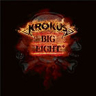 Krokus The BIg Eight (limited Edition 12