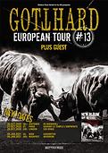 Gotthard_Tourposter_2020_EU2.png
