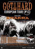 gotthard tourswiss 2021.JPG