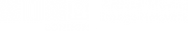 FLAMIN_Logo 2018_White_transparent backg