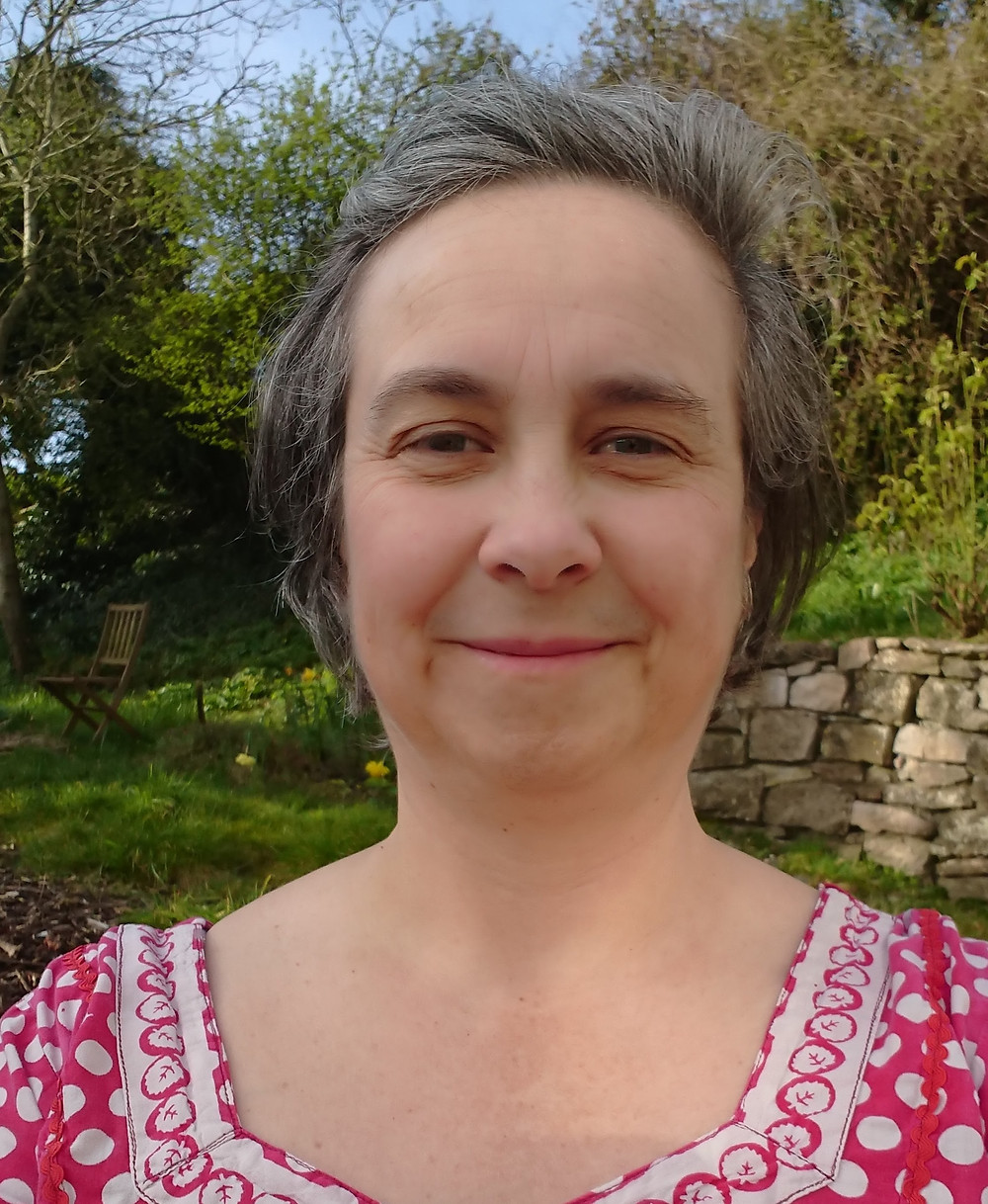 Dr Arabella Onslow