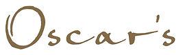 Oscar's Logo-01.jpg