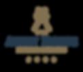AHH_logo_t-01 (1).png