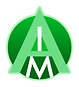 IAM_Logo.eps.png_result.png