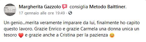 MARGHERITA GAZZOLO.png