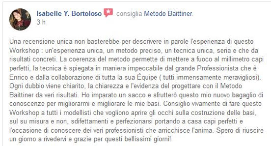 ISABELLE BORTOLOSO.JPG