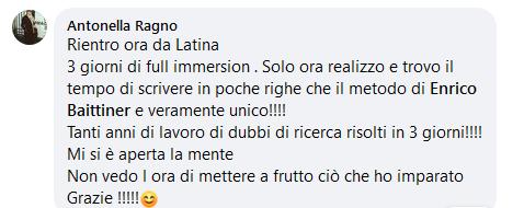 ANTONELLA RAGNO.png