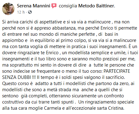 SERENA MANNINI.png