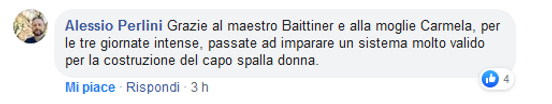 ALESSIO PERLINI.png