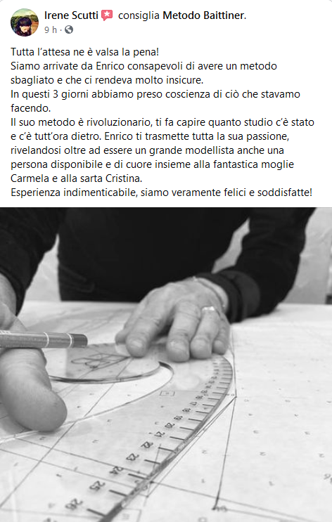 IRENE SCUTTI E VERONICA PERONACE.png