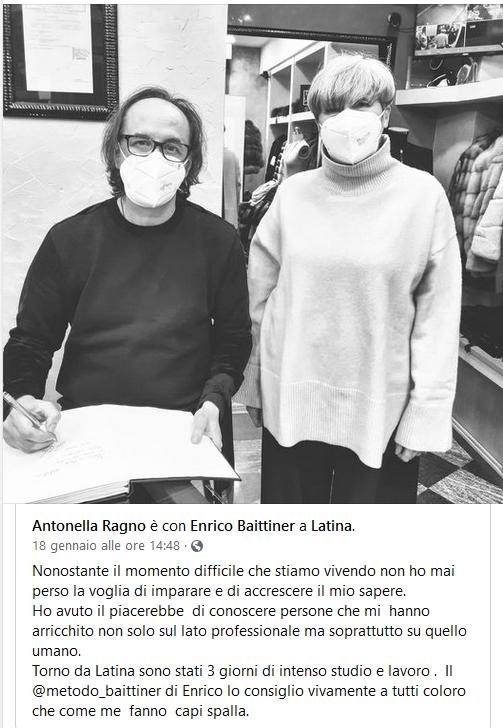 ANTONELLA RAGNO3.png