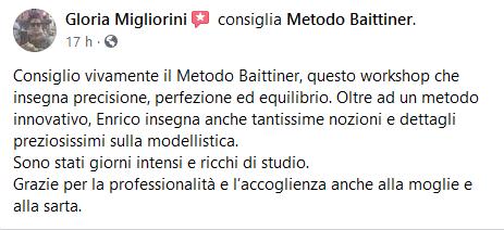 gloria migliorini.png