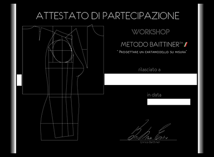 ATTESTATO WORKSHOP6.PNG