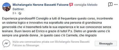 Michelangelo Falcone.JPG