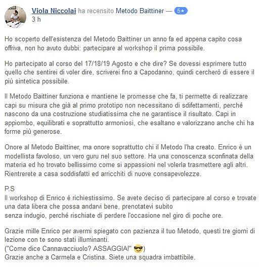 VIOLA NICCOLAI.JPG