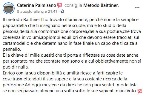 CATERINA PALMISANO.png