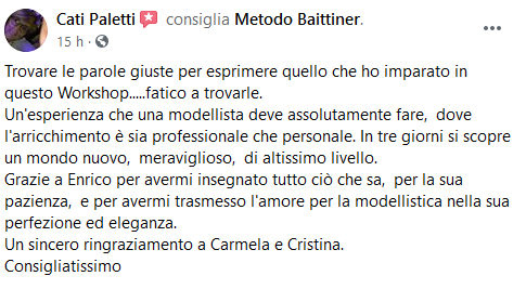 CATERINA PALETTI.png